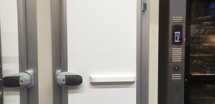 L' atelier du froid - Chambres de pousse contrôlée