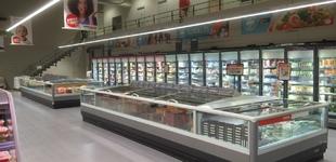 L' atelier du froid - Comptoirs & Meubles frigorifiques
